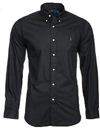 Suchergebnis auf Amazon.de für  Polo Ralph Lauren - Hemden   Tops, T ... b3494b5558