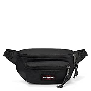 Eastpak Gürteltasche DOGGY BAG, 3 liter, Black