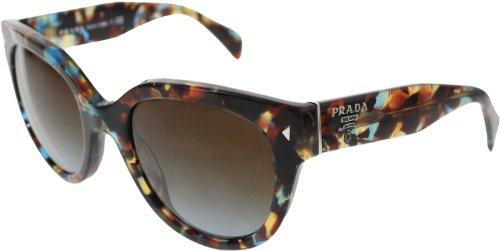 prada-gafas-de-sol-para-mujer-17o-s-nag-0a4-tortuga-manchada-de-azul