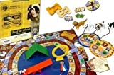 AKC Best in Show Board Game