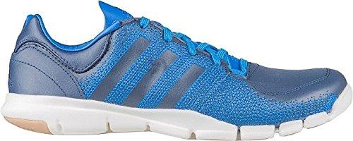 Adidas adipure 360 celebration m22740 course pour homme Bleu - Bleu