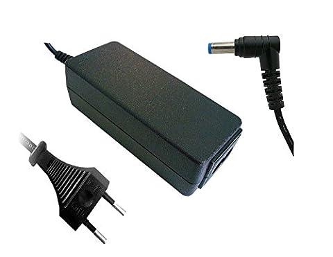 Netzteil Adapter für Acer Aspire One D260, Aspire ONE 521,