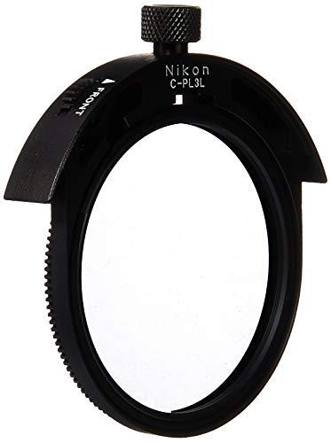 Nikon C-PL3L 52MM STECK-POLFILTER F. VR 200MM/2G - 52mm Filter Nikon