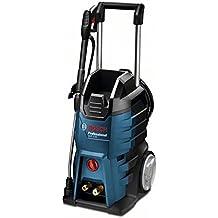 Bosch Professional Nettoyeur Haute Pression GHP 5-55 - 0600910400 - 2200W - 130 Bars