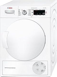 Bosch WTW845W0 Serie 8 Wärmepumpentrockner / A+++ / 8 kg / Selbstreinigender Kondensator / weiß (B015QFOZJA) | Amazon price tracker / tracking, Amazon price history charts, Amazon price watches, Amazon price drop alerts
