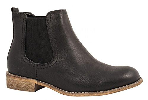elara-damen-chelsea-boots-bequeme-flache-stiefel-lederoptik-stiefeletten-schwarz-39