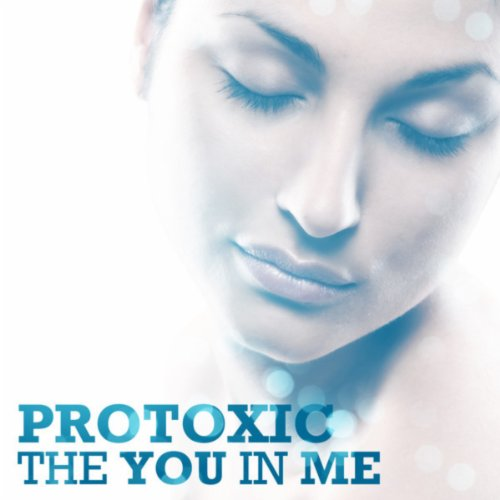 The You In Me (Vocal Mix)