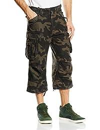 191ffccda0925 Suchergebnis auf Amazon.de für: Kurze Hosen - Brandit: Bekleidung