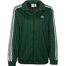 Chaqueta Original Amazon Adidas Amazon es es qtnxw8XSz 86b4a38b9d17f