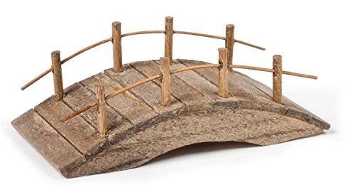 VBS Mini-Brücke (Brücke Holz)