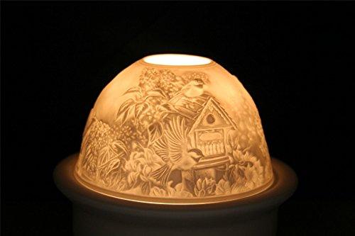 hellmann-versand-starlight-tealight-lithophane-candle-holder-garden-birds-264