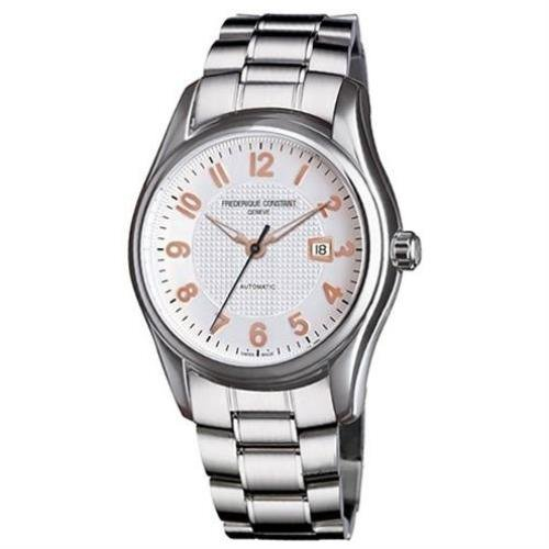 frederique-constant-runabout-automatic-mens-43mm-date-watch-fc-303rv6b6b