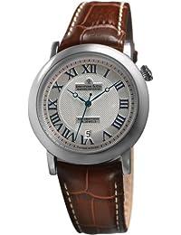 Dreyfuss & Co. DGS00030/21 Men's Swiss Watch