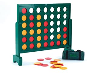 Garden Games - Juego de tablero, 2 o más jugadores (Garden Games Ltd 517) importado de Inglaterra