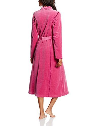 Féraud 3883005, Robe Femme, Baie, 52 Rojo (Beere 10796)