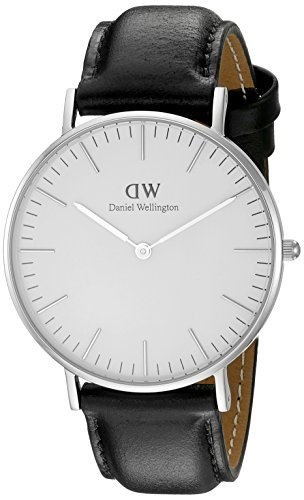 Daniel-Wellington-Womens-Quartz-Watch-Classic-Sheffield-Lady-0608DW-with-Leather-Strap