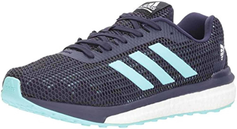 adidas performance  's vengeur vengeur vengeur de w des chaussures de course, noble encre / energy aqua / energy aqua, 8 moyenne nous 0c2f58