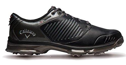 Bild von Callaway Herren X-Series-Xfer Nitro Golfschuhe