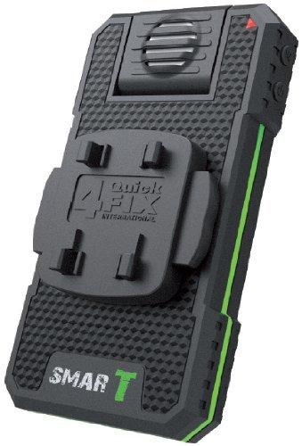 smart-power-powerbank-mit-led-fahrradlampe-5400-mah-300-lummen-fur-teasi-und-smartphones-schwarz