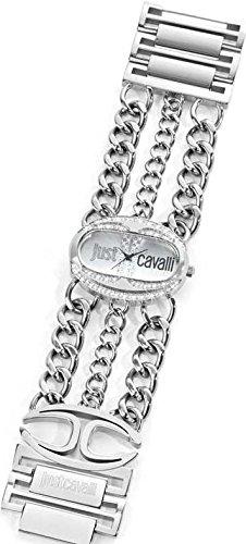 montre-bracelet-pour-femme-roberto-cavalli-r7253184502