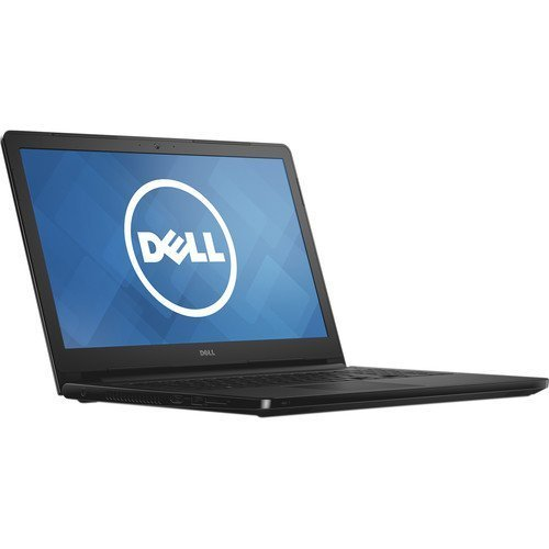 2015 Newest Dell Inspiron 15 15.6″ High Performance Touchscreen Laptop PC, Intel Pentium N3540 Quad-Core Processor, 4GB RAM, 500GB HDD, DVD+/-RW, Webcam, HDMI, Windows 8.1 41OiQ33unnL