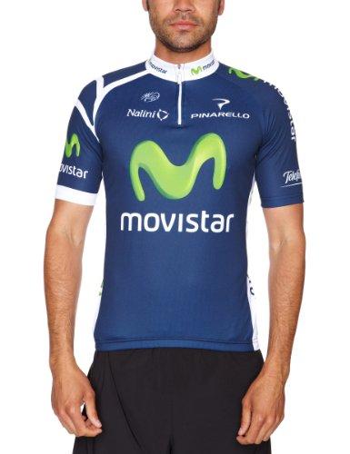 nalini-movistar-maillot-manches-courtes-pour-homme-movistar-xx-large