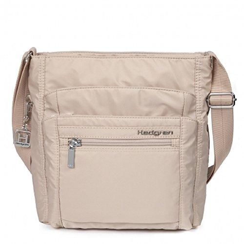 hedgren-hic-inner-city-orva-shoulder-bag-messenger-bag-humus