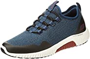 SKECHERS Paxmen, Men's Athletic & Outdoor S