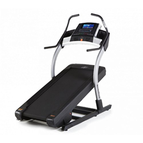 nordictrack-x9i-incline-trainer