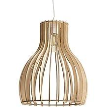 lustre suspension scandinave. Black Bedroom Furniture Sets. Home Design Ideas