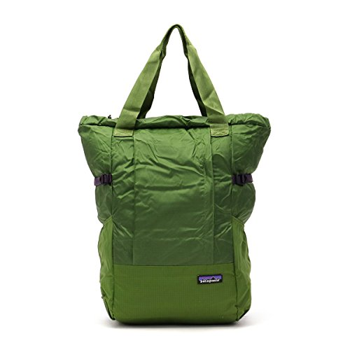 Patagonia Lightweight Travel tote Pack 22L 48808 SPTG 48808 SPROUTED GREEN
