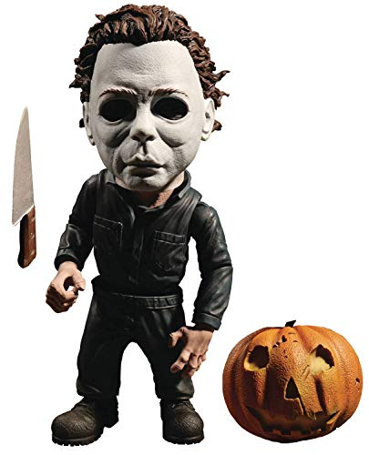 (1978): Michael Myers Figure ()