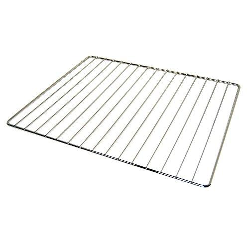 genuine-indesit-oven-wire-shelf-c00081578