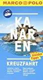 ISBN 9783829735711