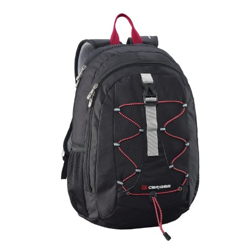 caribee-leisure-product-impala-backpack-black