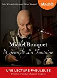 Michel Bouquet lit Jean de La Fo...