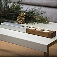 suchergebnis auf f r weihnachtsdeko metall wohnaccessoires deko m bel. Black Bedroom Furniture Sets. Home Design Ideas