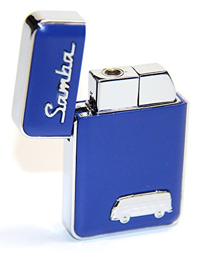 vw-volkswagen-samba-bus-coloured-turbo-jet-windproof-lighter-cigarette-cigar-kitchen-with-gift-box