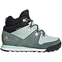 Spezialangebot Damen Schuhe neueste Adidas Climawarm CP