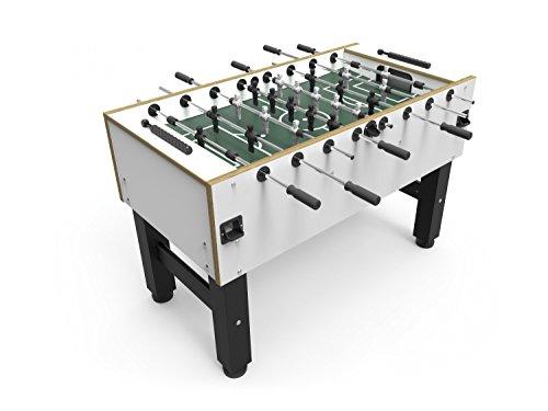 Preisvergleich Produktbild Ullrich-Sport Tischfußball Kicker-Tisch 'NEU' Made in Germany
