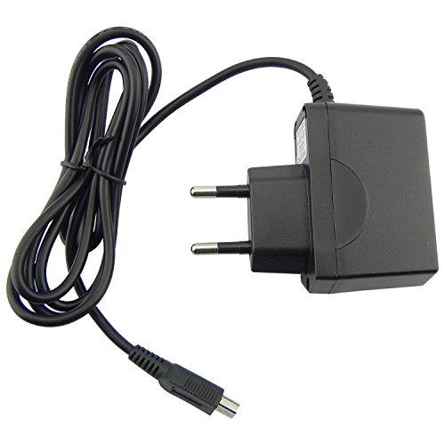 Nintendo DSi & XL 2DS 3DS & NEW 3DS XL & NEW XL Netzteil Ladekabel - ToKa-Versand®