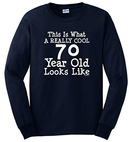 this-is-what-a-really-cool-70-year-old-looks-like-long-sleeve-camisetas-x-large-navy