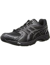 Asics Gel-tech Walker Neo 4 Ruta de zapatos