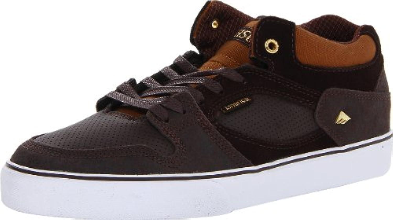 Emerica HSU 6102000031 Herren Sneaker  Billig und erschwinglich Im Verkauf