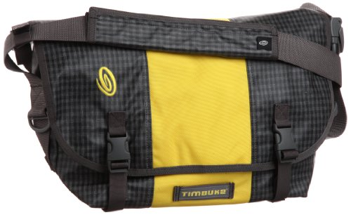 timbuk2-classic-messenger-bag-indie-plaid-indie-plaid-reso-yellow-24-liters-12242206