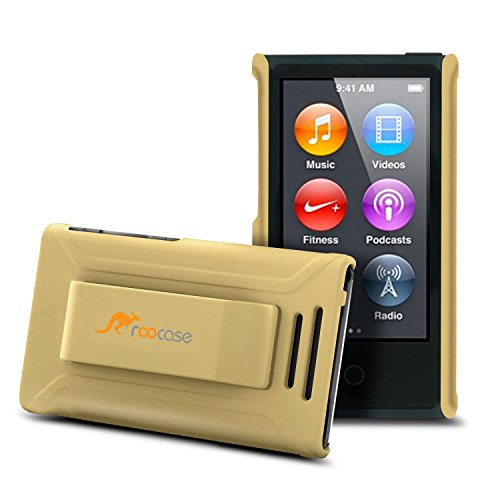 roocase-ultra-delgado-mate-shell-caso-para-apple-ipod-nano-7-7th-generacion