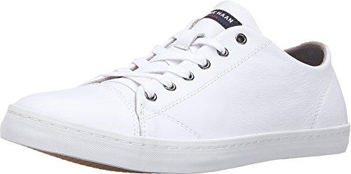 cole-haan-trafton-cap-sneaker