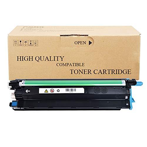 SHZJZCompatibile Con Xerox 108R01121 Cartuccia Di Toner Per XEROX Phaser 6600 Workcentre 6605 Cartridge Printer 6655,Blu