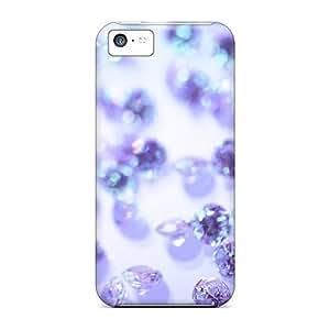 meilz aiaiHot Design Premium XvT25587WmCz Cases Covers iphone 4/4s Protection Cases(stones)meilz aiai