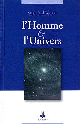 Homme et l'Univers (L')